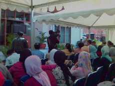 Jagur communication telah Pusat RENTAL TV PLasma - Hotline : 0818166148 / 0816631370 - siap memasangkan jasa rental tv plasma di jabodetabek, rental TV Plasma di Bandung, rental Plasma TV di Surabaya, rental TV Plasma di Makassar, rental TV Plasma di Yogya, rental Plasma TV di Bali